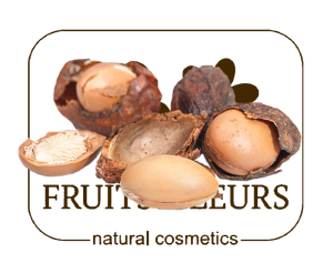 argan and fnf ONLY1