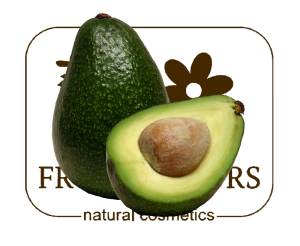 avocado and fnf ONLY6