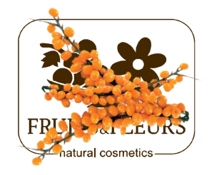hippophae and fnf ONLY