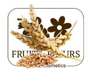 wheat protein and fnf ONLY