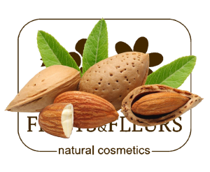 almond and fnf ONLY