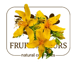 st johns wort and fnf ONLY